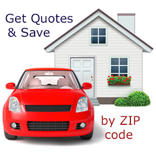 Choose Esurance quote for free and save on auto or home insurance rates