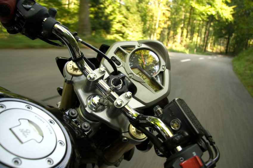 Apply for moto insurance quote request here