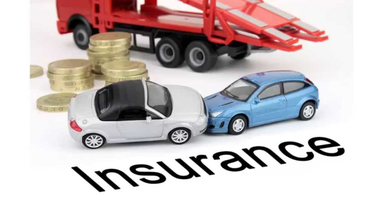 Get more free quotes from state farm on various insurance policies