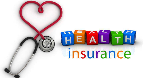 Save on cheap health insurance quotes by zip code