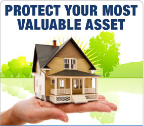 Choose the cheapest home insurance quotes