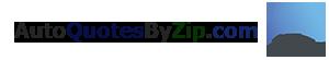 AutoQuotesbyZip.com
