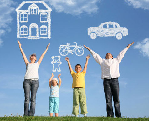 Compare cheaper auto, home, motorcycle, health and life insurance quotes from insurers