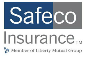 Compare low cost quotes from Safeco insurance